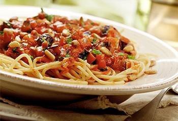 wk-03-spaghetti-aubergine-web-groot