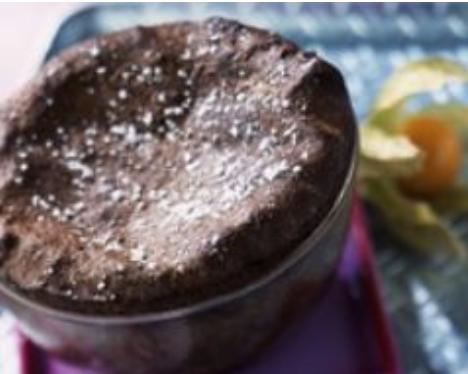 chocolat_souffle