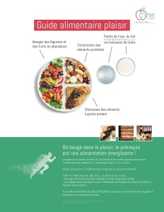2019-Sue-GAC-aliments-plaisir_lait-2MP
